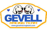 Gevell Racing Team